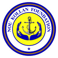 Nou kollan foundation icon